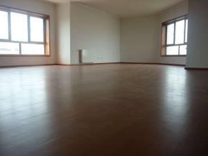 Fotografia de Apartamento T4 412.000€