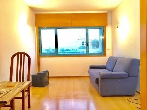 Fotografia de Apartamento T1 96.000€ | 550€/mês
