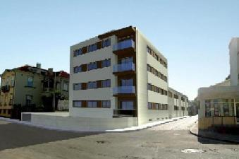 Fotografia de Apartamento T0 86.000€