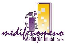 logótipo da Medifenómeno