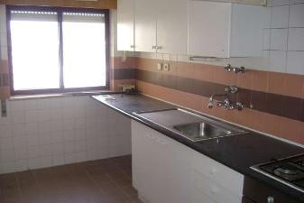 Fotografia de Apartamento T3 76.000€