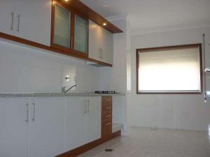Fotografia de Apartamento T1 56.300€