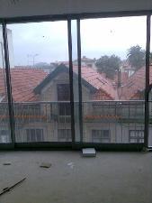 Fotografia de Apartamento T1 125.000€