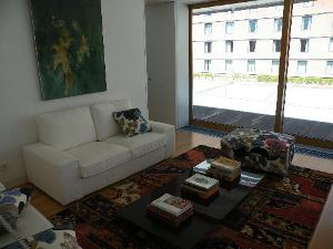 Fotografia de Apartamento T5 1.150.000€