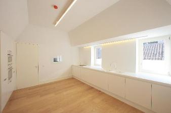 Fotografia de Apartamento T5 1.600.000€