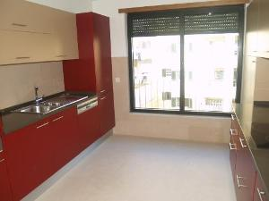 Fotografia de Apartamento T2 493.500€