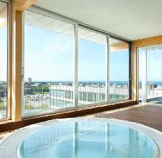 Fotografia de Apartamento T3 500.000€ | 1.789€/mês