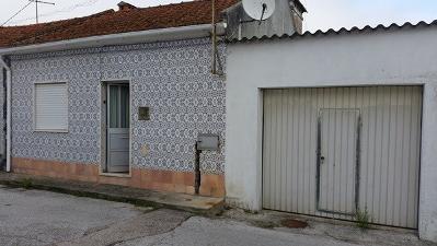Fotografia de Moradia T2 39.000€