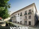 Fotografia de Apartamento T1 990.000€