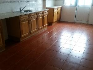 Fotografia de Apartamento T3 75.000€
