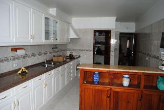 Fotografia de Apartamento T2 95.000€