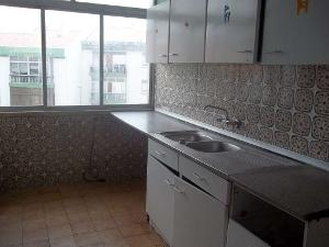 Fotografia de Apartamento T3 67.000€