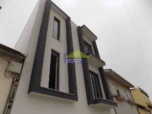 Fotografia de Apartamento T1 110.000€