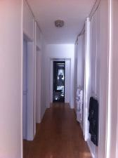 Fotografia de Apartamento T3 900€/mês
