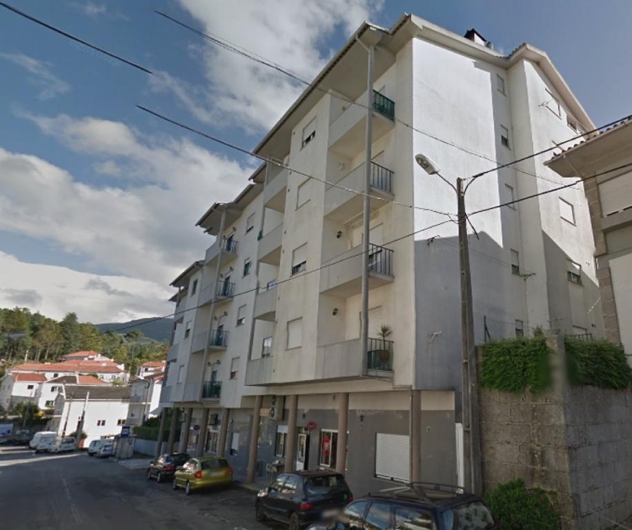 15e5c484cef97 Loja em Gouveia (União das freguesias de Gouveia (São Pedro e São ...