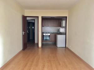 Fotografia de Apartamento T1 500€/mês