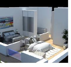 Fotografia de Apartamento T2 170.000€
