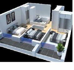 Fotografia de Apartamento T3 275.000€