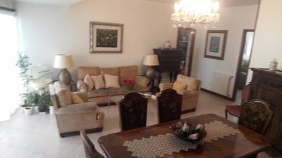 Fotografia de Apartamento T5 290.000€
