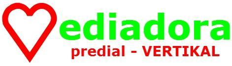 ♡ediadora VERTIKAL - Administrador - VERTIKAL Rede Imobiliária