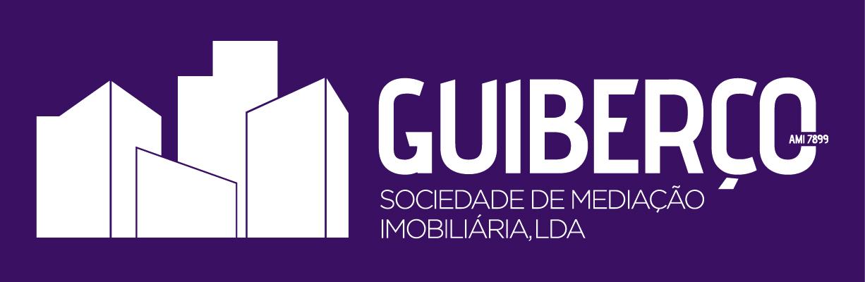 Ricardo Fernandes - Administrador - Guiberço