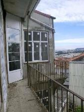 Fotografia de Apartamento T1 175.000€