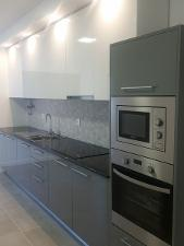 Fotografia de Apartamento T4 180.000€