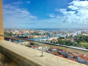 Fotografia de Apartamento T4 260.000€