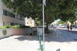Fotografia de Apartamento T2 1.000€/mês