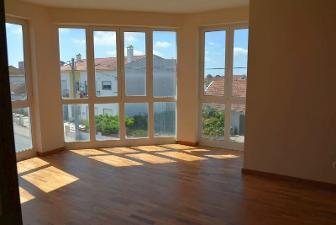 Fotografia de Apartamento T3 102.300€