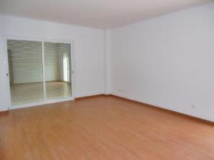 Fotografia de Apartamento T1 106.150€