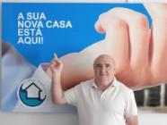 Jose Bastos - Administrador - Predial Piedense, Lda.