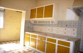 Fotografia de Apartamento T2 43.000€
