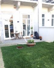 Fotografia de Apartamento T1 229.900€