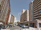 Fotografia de Apartamento T2 460.000€