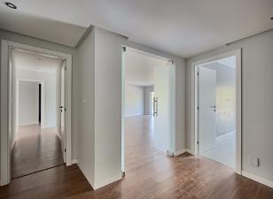 Fotografia de Apartamento T4 970.000€