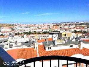 Fotografia de Apartamento T2 132.500€