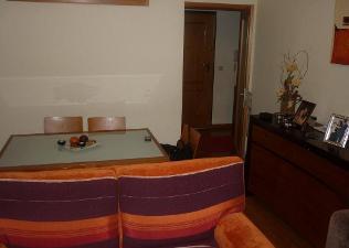 Fotografia de Apartamento T1 75.000€