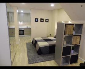 Fotografia de Apartamento T0 195.000€