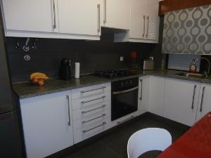 Fotografia de Apartamento T2 93.000€