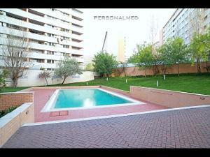 Fotografia de Apartamento T1 235.000€