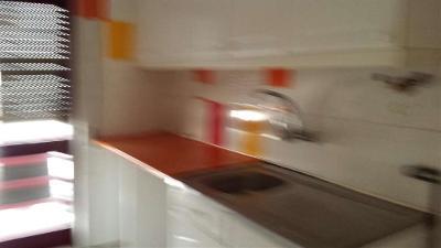 Fotografia de Apartamento T2 47.500€