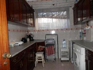 Fotografia de Apartamento T2 63.000€