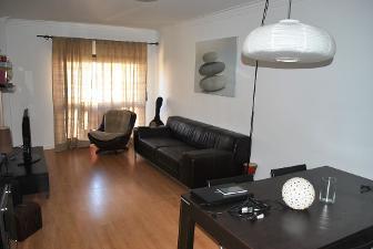 Fotografia de Apartamento T2 86.000€