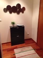 Fotografia de Apartamento T2 150.000€ | 800€/mês