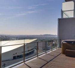 Fotografia de Apartamento T5 790.000€