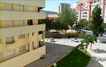 Fotografia de Apartamento T2 39.500€
