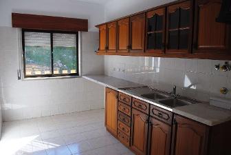Fotografia de Apartamento T2 89.000€