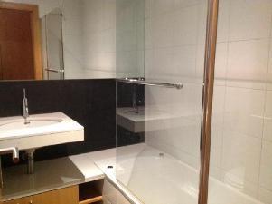 Fotografia de Apartamento T3 450.000€