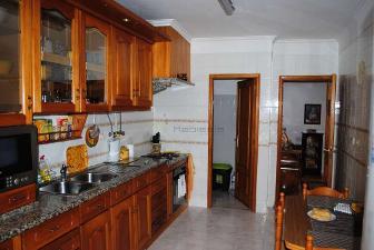 Fotografia de Apartamento T2 126.000€